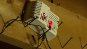 I tip get radon out of your home manitoba cbc news for How to get rid of radon gas in your home