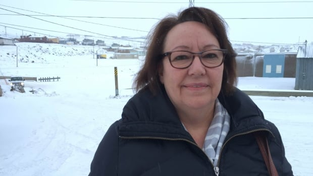 Arctic experts, such as Sheila Watt-Cloutier, say they expect the upcoming Paris summit to achieve more than previous climate talks and put indigenous issues at the forefront.