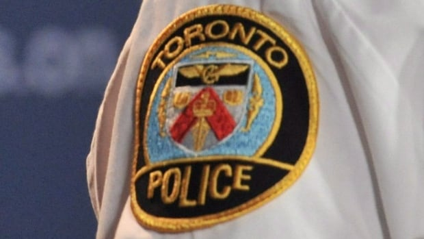 A 52-year-old man faces three charges after two females were allegedly attacked Sunday on the TTC.