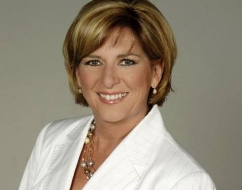 Bell Media Cuts Claim High Profile People At Tsn Ctv Cbc News