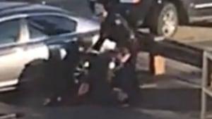 Toronto Santokh Bola arrest