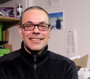 Jakob Gearheard Ilisaqsivik Society