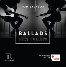 Ballads Not Bullets