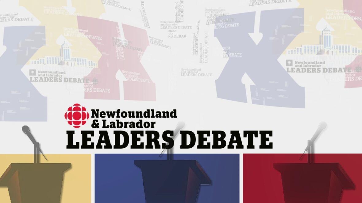 leadership debatable topics