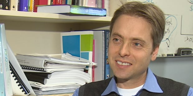 Dr. Paul Nathan