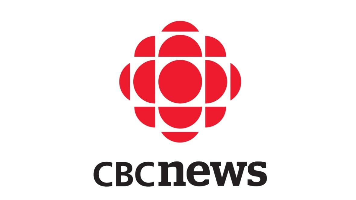 Cbc New Kitchener