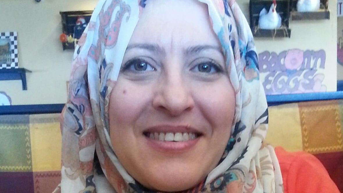 larsen bay single muslim girls List of female muslims looking for muslim husband here at bestmuslicom, you can find single muslim girls weather unmarried, divorced, single, or widowed.