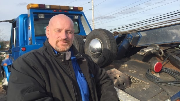 Tow Truck Ottawa >> paul-beaton-owner-of-beaton-s-towing.JPG