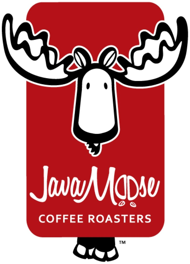 Image result for java moose logo