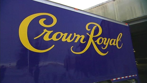 Crown Royal workers in Gimli, Man. voted on Wednesday in favour of a strike next month if a deal is not reached.