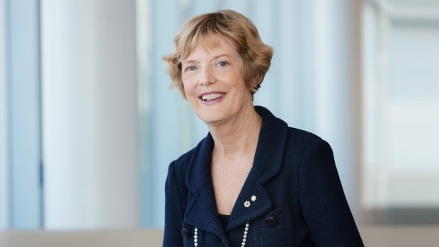 University of British Columbia president Martha Piper extended an apology on behalf of the institution after a CBC investigation into sexual assault complaints by a number of women on campus.