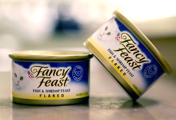 Seafood From Slaves Nestle SA