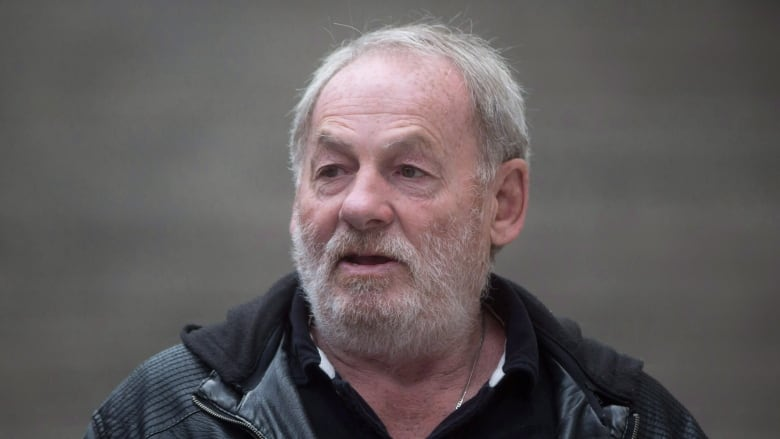 Ivan Henry's wrongful conviction a cautionary tale for self
