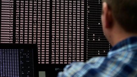 malware hacking cybersecurity