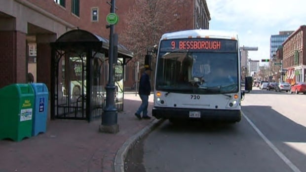 Codiac Transpo has decided to block internet streaming on Moncton buses in an effort to provide consistent Wi-Fi service to its riders.