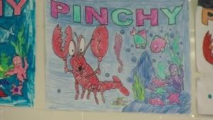 si-pinchy-artwork