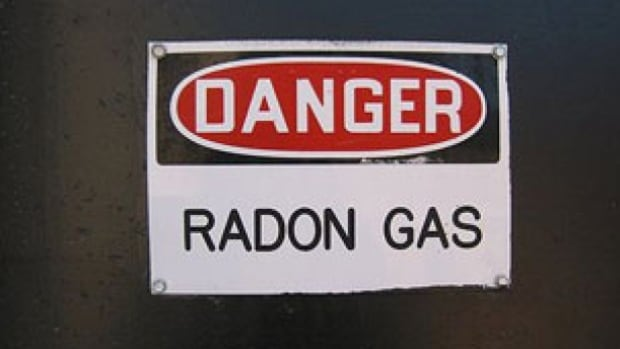 Radon testing is set to expand into two Thunder Bay-area communities in 2017, says the Thunder Bay District Health Unit.