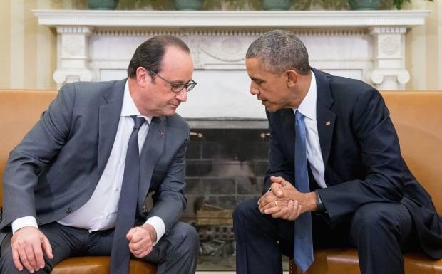 US France