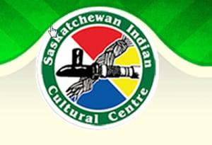 Saskatchewan Indian Cultural Centre