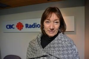 Joanne Ross