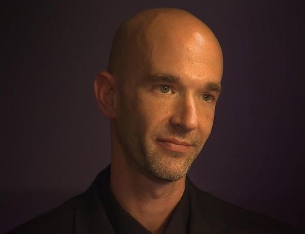 Matthew Schrier