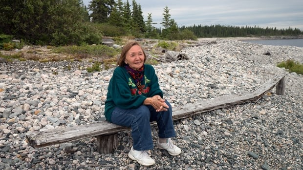 In her memoir Life Among the Qallunaat, Mini Aodla Freeman, shares her extraordinary story of an Inuit woman moving between two worlds.