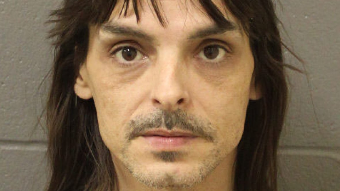 Rcmp Seize Fentanyl, Hunt For Wanted Man Dean Wallace -1906