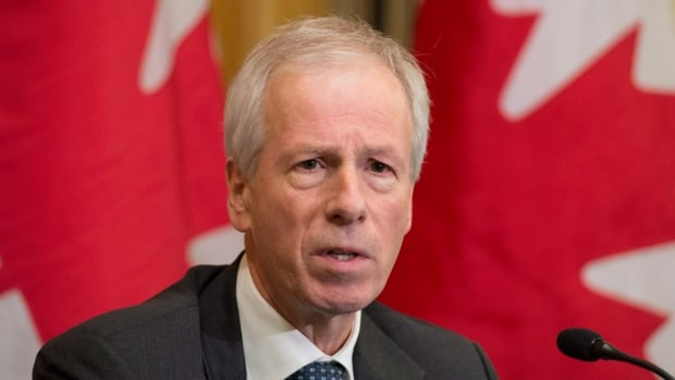 Foreign Affairs Minister Stéphane Dion says he has asked his officials to look at how the government's reports on the state of human rights in countries such as Saudi Arabia could be released, without jeopardizing security.