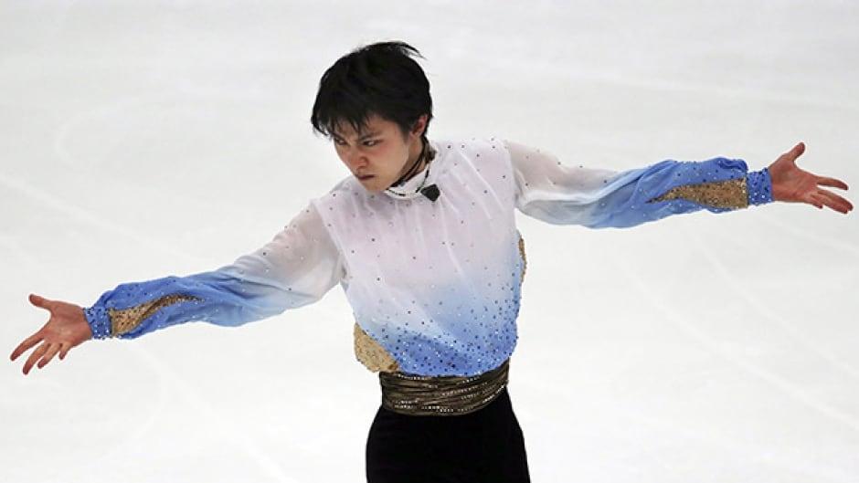 hanyu-yuzuru-151127-620.jpg