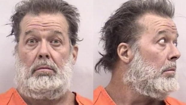 Robert Lewis Dear, 57, of North Carolina, will be charged with first-degree murder in connection to the Colorado Planned Parenthood shooting. In an interview with the Associated Press, his ex-wife describes him as angry and vengeful.