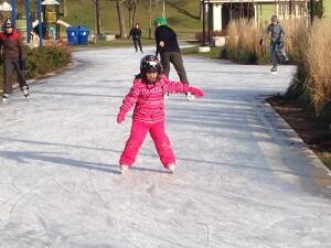 girl-skating