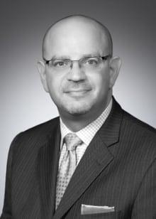 Glenn Solomon