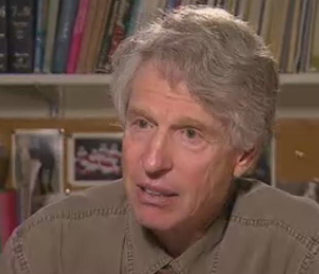 Arthur Schafer