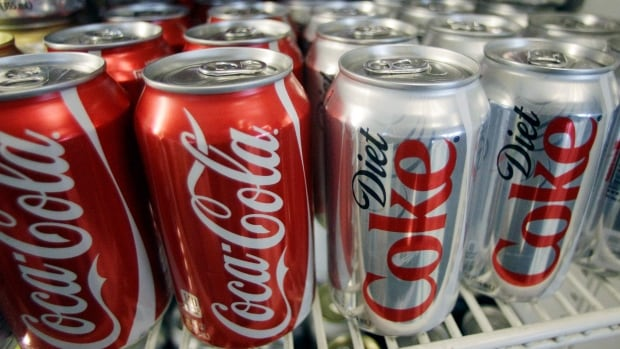 Lower Mainland Coca-Cola workers were on strike following the collapse of contract talks.