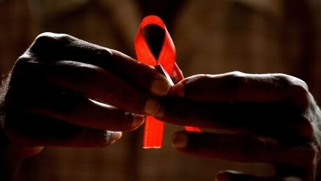 World AIDS Day AIDS HIV India