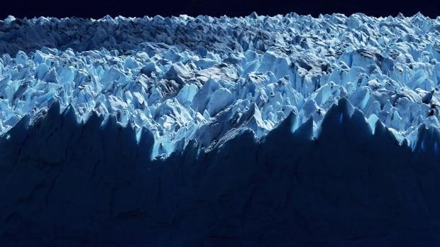 Patagonia Perito Moreno glacier Nov 27 2015
