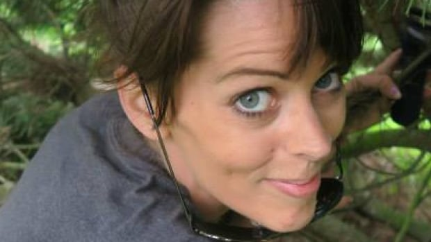 There were signs of a violent incident at the Castleridge home where Amanda Antoni was found dead by her husband in October, say Calgary police.