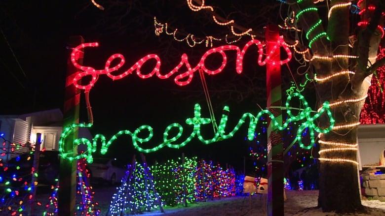 Hamilton Christmas Market.9 Things To Do In Hamilton Over The Holidays Cbc News