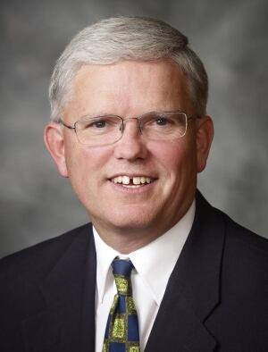 Pat Daley