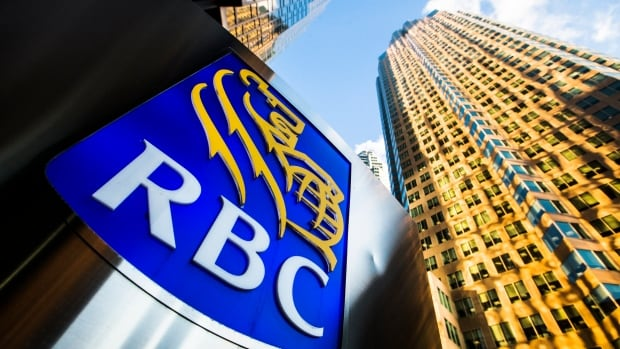 The Royal Bank of Canada is lowering its economic forecast for Canada because oil prices are lower than previously estimated.