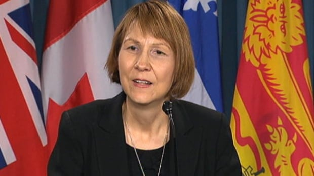 Cindy Blackstock, executive director of the First Nations and Family Caring Society, filed the complaint against Ottawa with the Canadian Human Rights Commission in February 2007, together with the Assembly of First Nations.