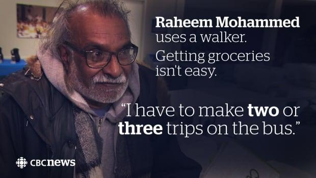 Raheem Mohammed