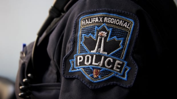 Halifax Regional Police officer Rebecca Jean Jones is under investigation for allegedly obtaining more than 900 sleeping pills from 12 different doctors in 2015.