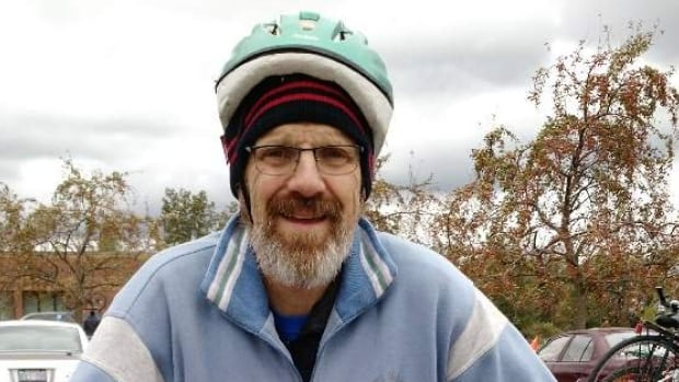 Prince of Wales kindergarten teacher Jay Keddy was struck and killed on the Claremont Access in early December. His death may lead to changes that might make travel on that stretch of road safer for cyclists.