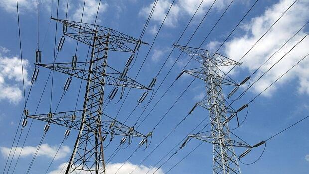 Ontario Power
