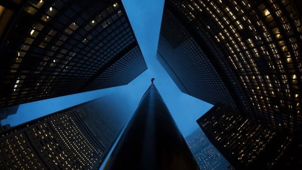 For the 2015 fiscal year as a whole, Canada's six banks reported total earnings of almost $35 billion, with Royal Bank's record $10-billion profit leading a very healthy pack.