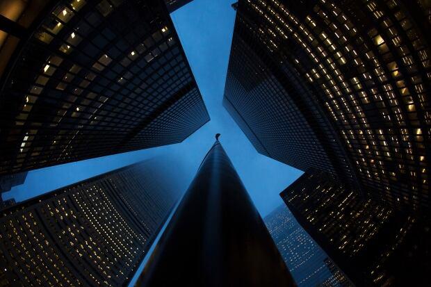 MOODYS-CANADA/BANKS