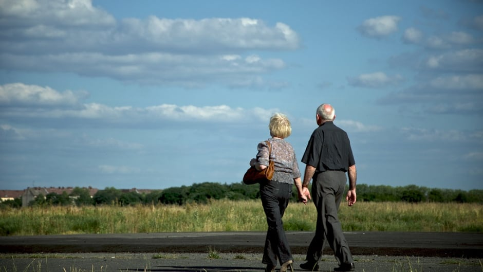 Dementia not only impacts those living with the illness, but also has a serious impact on their family caregivers.