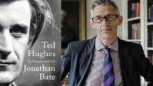 jonathan-bate-ted-hughes