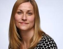 Dr. Jane Shearer